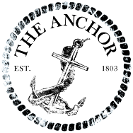 The Anchor Logo Home